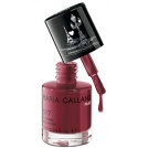 507 Nr 47 Le Vernis Mure Irristible