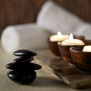 Lomi Lomi Samudra Massage