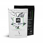 14 Day Express Organic Slimming Tea