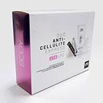 Duo Anti Cellulite Pack